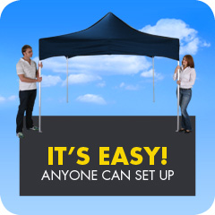 Instant 10x12 Canopy - Compare Prices, Reviews and Buy at Nextag